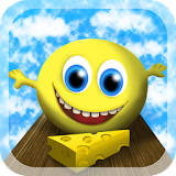 Cheesy Bean file APK Free for PC, smart TV Download