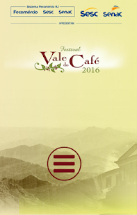 Festival Vale do Café- screenshot thumbnail