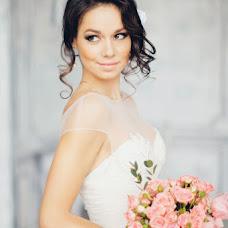 Wedding photographer Olga Nalivayko (LoveImage). Photo of 05.03.2015