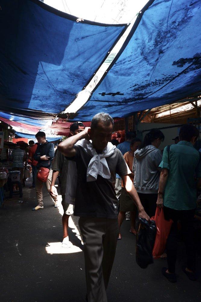 north jakarta jakarta long term accommodation guide