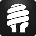 TeslaLED Flashlight icon