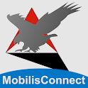 StreetEagle Connect - Mobilis icon
