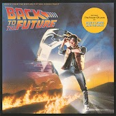 """The Power Of Love (From """"Back To The Future"""")"""