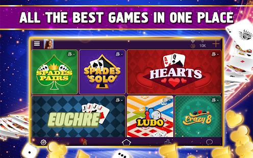 Vip Spades Plus Euchre Online Card Games For Pc Windows 7 8 10 Mac Free Download Guide