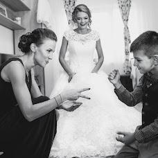 Fotograful de nuntă Bogdan Moiceanu (BogdanMoiceanu). Fotografia din 14.03.2018