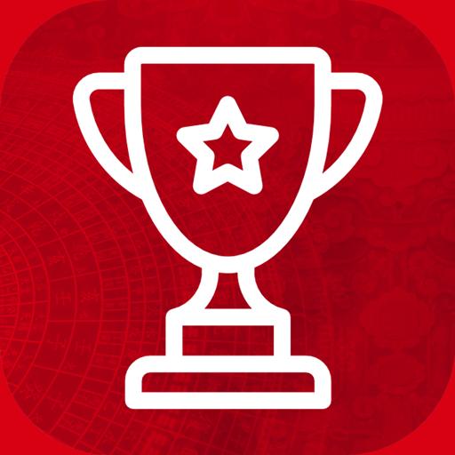 App Insights: Dream11 UnOfficial Guru - Expert Tips, Asia