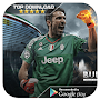 Buffon Wallpapers HD APK icon