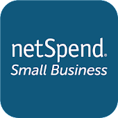 NetSpend Small Business