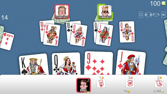 Durak Online Apk Latest Version Download For Android 3