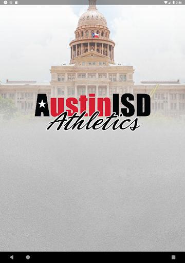 Austin ISD Athletics hack tool