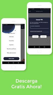 Download Repelis Iptv Player Online Gratis Apk Latest Version App For Pc