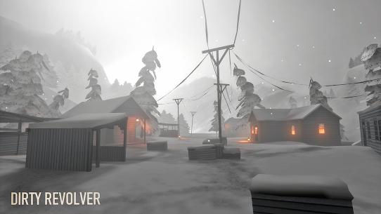 Dirty Revolver 2