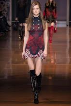 Photo: Коллекция Versace 2014-2015год.