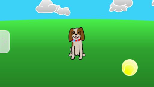 Code Triche Boxster  APK MOD (Astuce) screenshots 1
