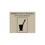 Farmacia dell'ospedale Icon
