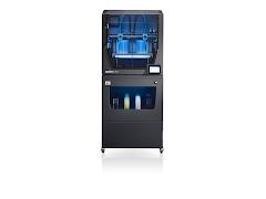BCN3D Epsilon W27 and Smart Cabinet Bundle