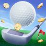 com.Snow.Golf