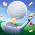 Golf Hit apk