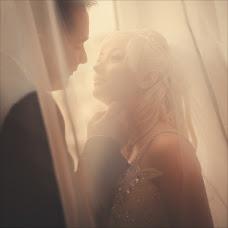 Wedding photographer Igor Fok (igorr4uk). Photo of 13.10.2015