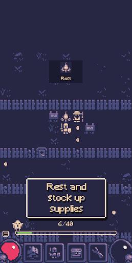 OneBit Adventure screenshots 5