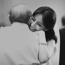 Wedding photographer Elena Moskaleva (lemonless). Photo of 08.08.2013