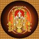 Download Venkatesh Stotra - Marathi For PC Windows and Mac