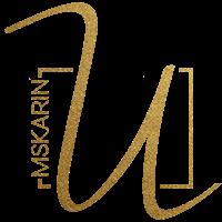 MsKarinU