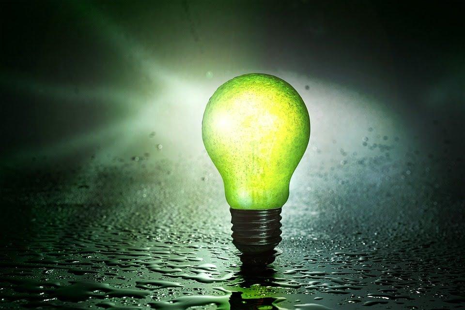 POC Energia e sviluppo dei territori