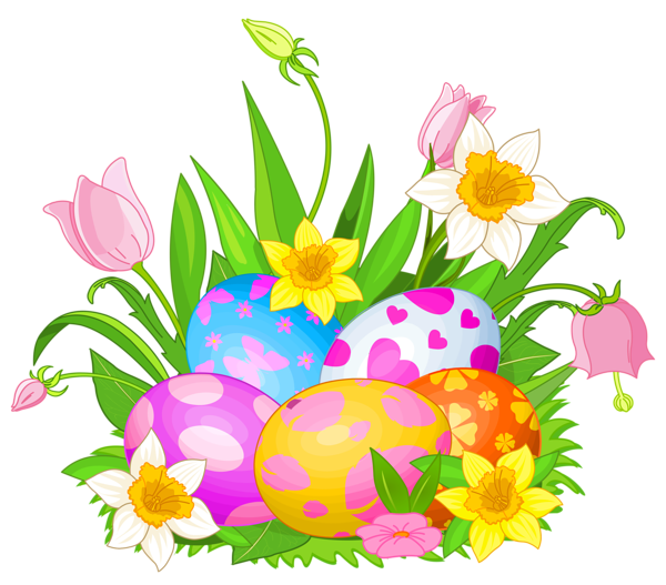 flowers-for-easter-flowers-clip-art-TqWvI5-clipart.png
