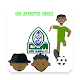 Gor mahia emojis for PC-Windows 7,8,10 and Mac
