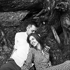 Wedding photographer Tatyana Demchenko (DemchenkoT). Photo of 11.07.2018