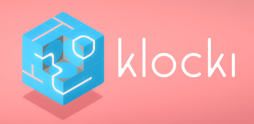 klocki Ігри для Android screenshot