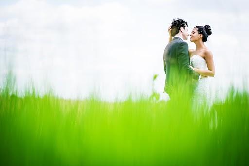 Wedding photographer Diego Miscioscia (diegomiscioscia). Photo of 28.05.2015