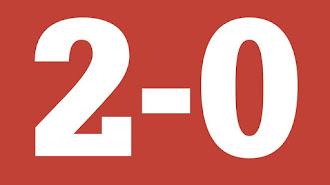 La portada de LA VOZ el 3 de febrero de 2008 tras la victoria rojiblanca.
