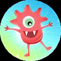 Menda Jump icon