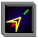 Star Smasher icon