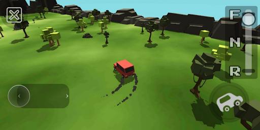 Super MoonBox 2 apklade screenshots 2