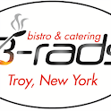 B-rads Bistro & Catering icon