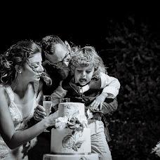 Wedding photographer Hugo Mendo (hugomendo85). Photo of 17.07.2019