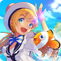 FishIsland: Fishing Paradise icon