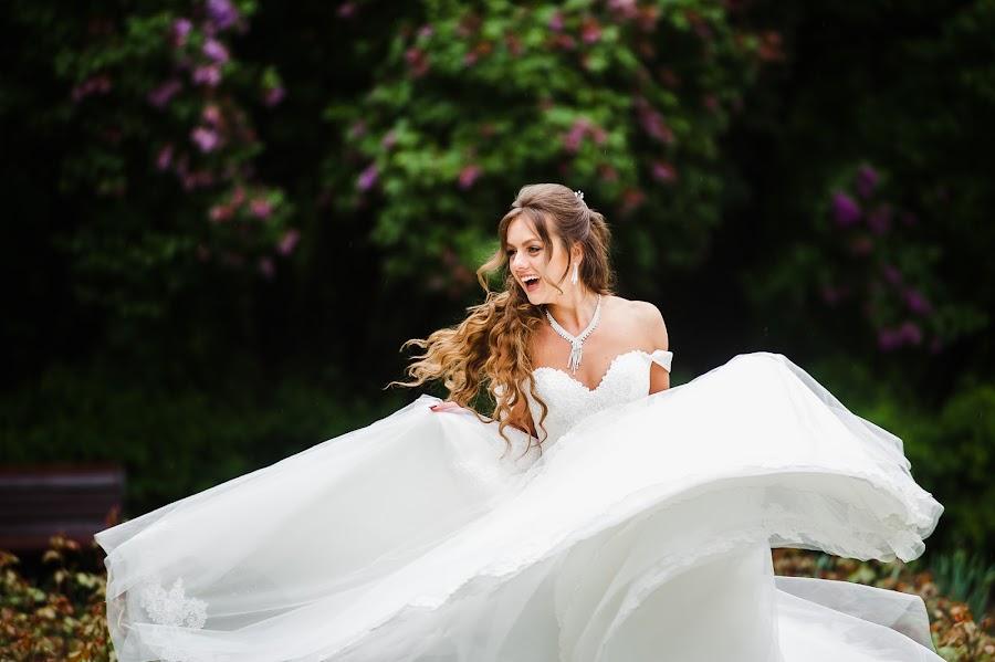 Wedding photographer Natalya Kosyanenko (kosyanenko). Photo of 22.06.2016