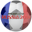 ⚽ World Cup 2018 APK