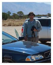 Photo: Eastern Sierras-20120715-150