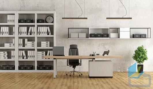 Grosir Perlengkapan Kantor Supplier Peralatan Kantor Toko ATK Alat Tulis Kantor Murah