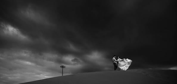 婚礼摄影师Ivan Gusev(GusPhotoShot)。19.05.2018的照片