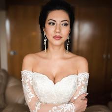 Wedding photographer Ilya Soldatkin (ilsoldatkin). Photo of 09.11.2016