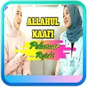 Sholawat Allahul Kafi - Pelancar Rejeki Offline icon