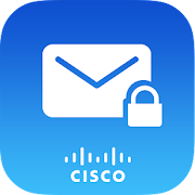 Business Class Email (BCE)  Icon