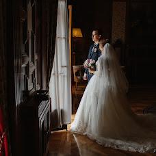 Wedding photographer Aleksandr Sirotkin (sirotkin). Photo of 04.07.2018