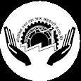 Auddhogik SmartBanking icon